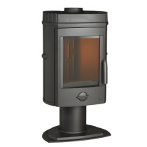 Invicta Mesnil 8 kW Wood Burning Stove