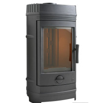 Invicta Cassine 10 kW Wood Burning Stove