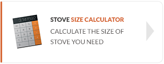 Stove Size Calculator - calculate the size of stove you need