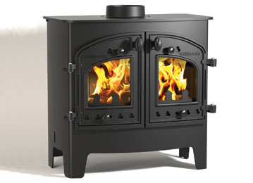 HETAS Recommended Stoves